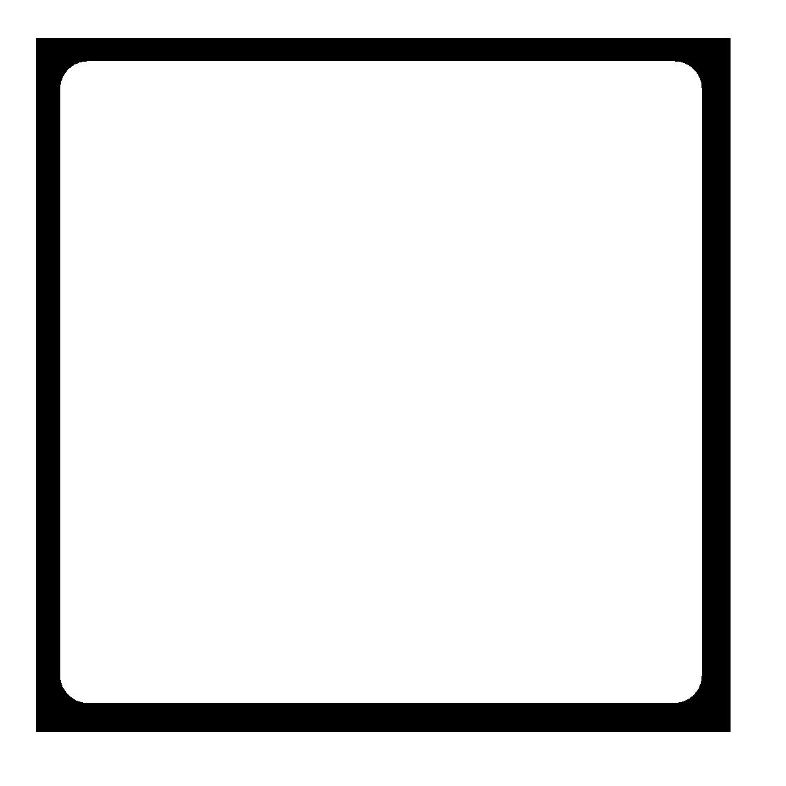 za-main-2B